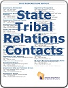 State-Tribal Contacts