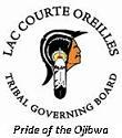 Lac Courte Oreilles Band