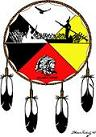 Sokaoagon Chippewa Community