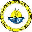 St. Croix Chippewa Community