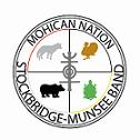 Stockbridge-Munsee Band of Mochican Indians