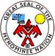 Menominee Indian Tribe