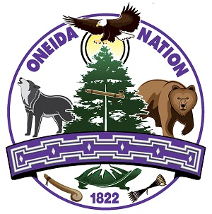 Oneida Nation of Wis
